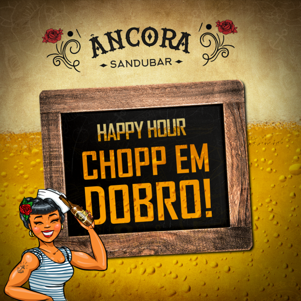 eflyer_happy_hour_chopp_dobro2