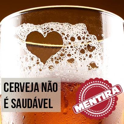 beer_healthy
