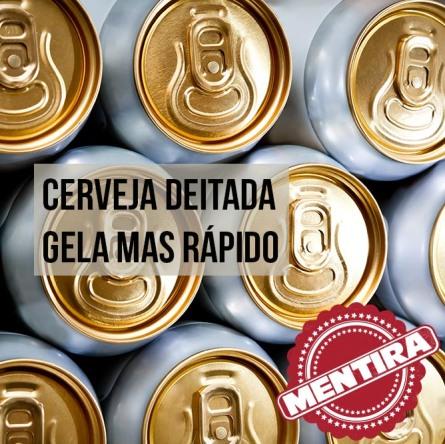 latas_cerveja
