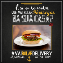 Square_delivery_savethedate1