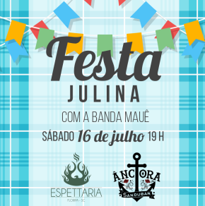Festa_square