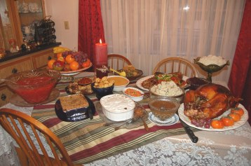 our_almost_traditional_thanksgiving_dinner
